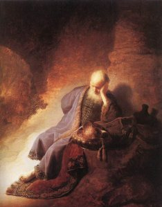 jeremiah_lamenting-rembrand-c1630